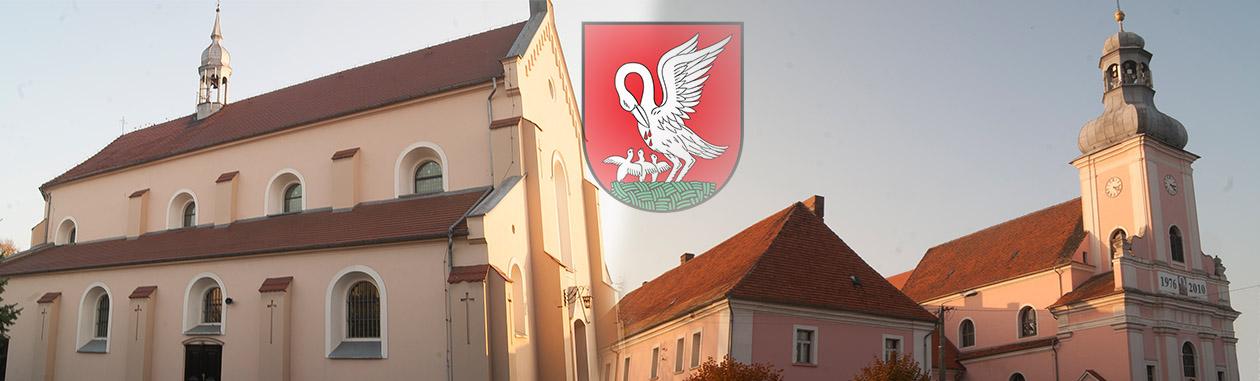 Parafia Grabów nad Prosną